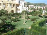 Apartment to rent La Cala de Mijas