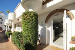 Town House to rent La Cala de Mijas
