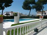 Holiday Villas to rent