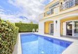 Villa For Sale in La Caleta (Adeje)