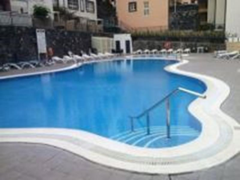 Apartment For Sale in Callao Salvaje