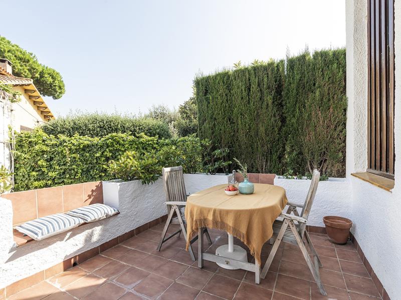 Apartment for sale Sant Andreu De Llavaneres