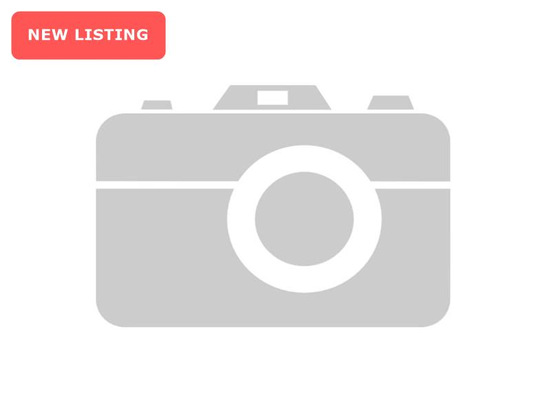 Town House in La Torre Golf Resort