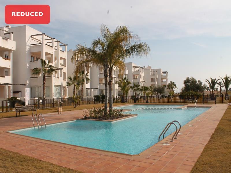Spanish Property In The Sun
