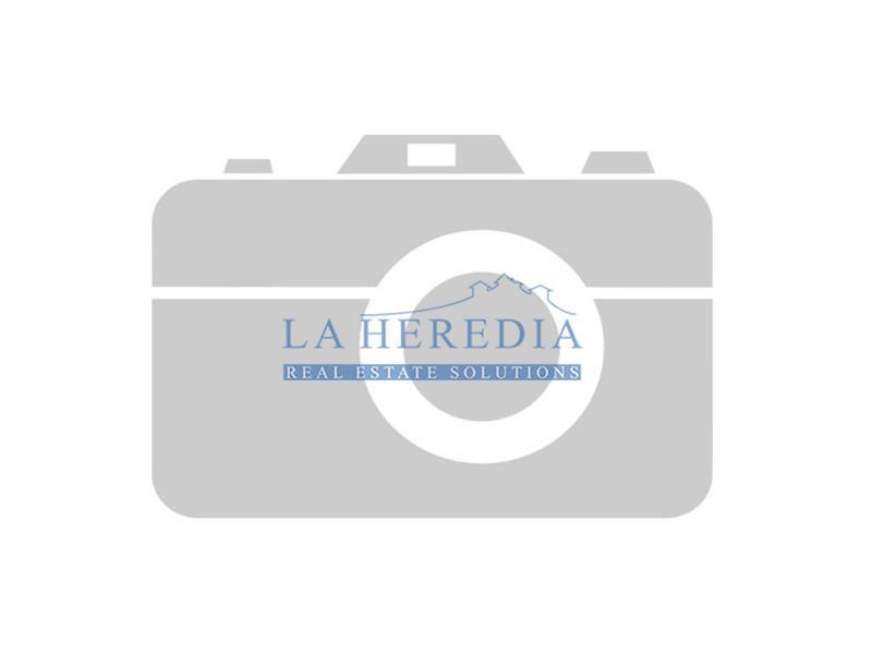 3 Bedroom Apartment for sale La Heredia