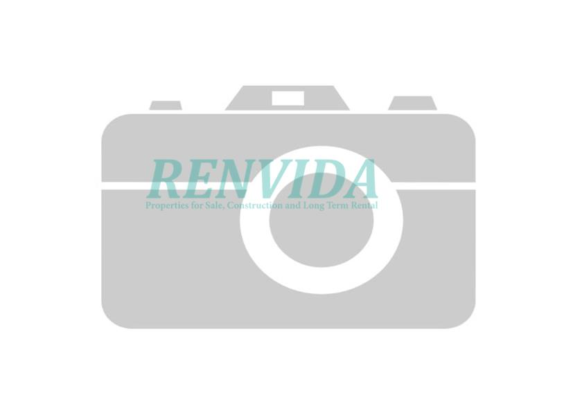 1 Bedroom Villa for sale Denia