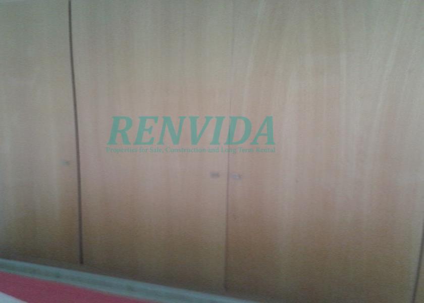 Renvida