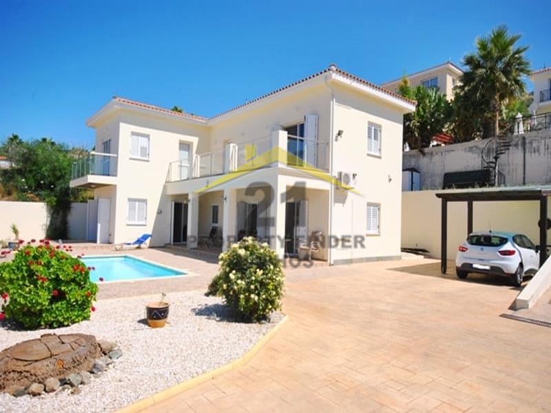 Villa in Tala