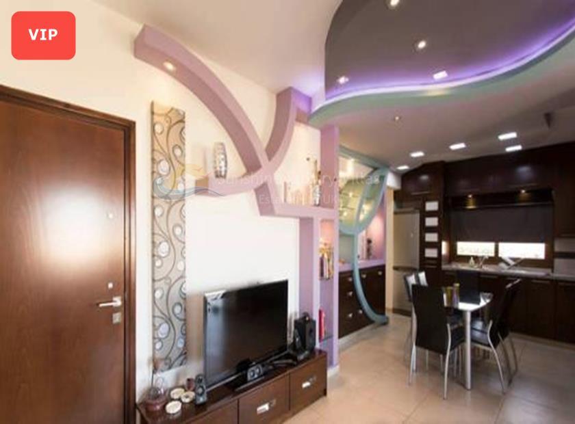 Apartment in Aradippou