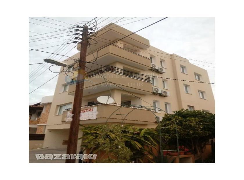 Apartment in Drosia