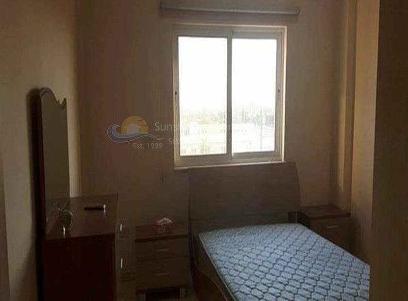 Apartment in Sotira