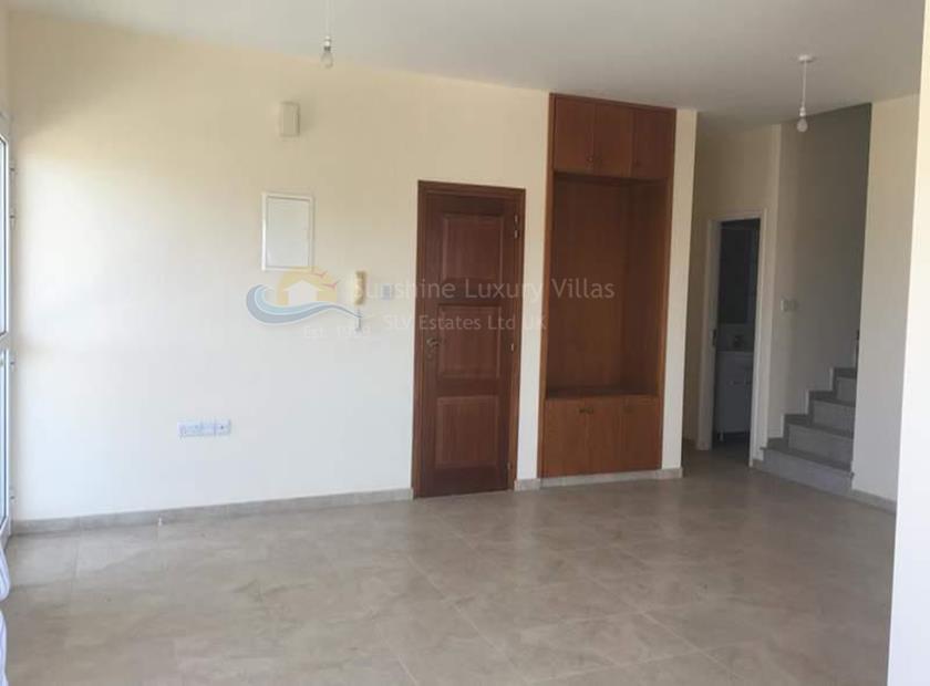 Apartment in Asomatos