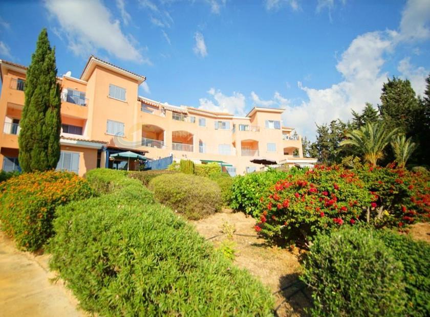 Villa/House in Kato Paphos