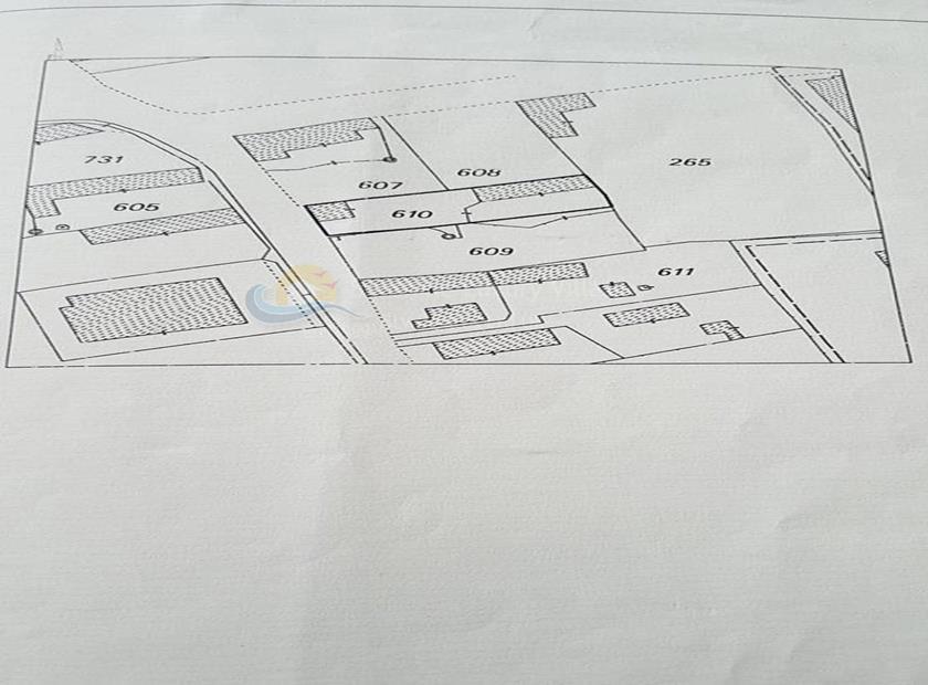Commerial Property in Kato Polemidia