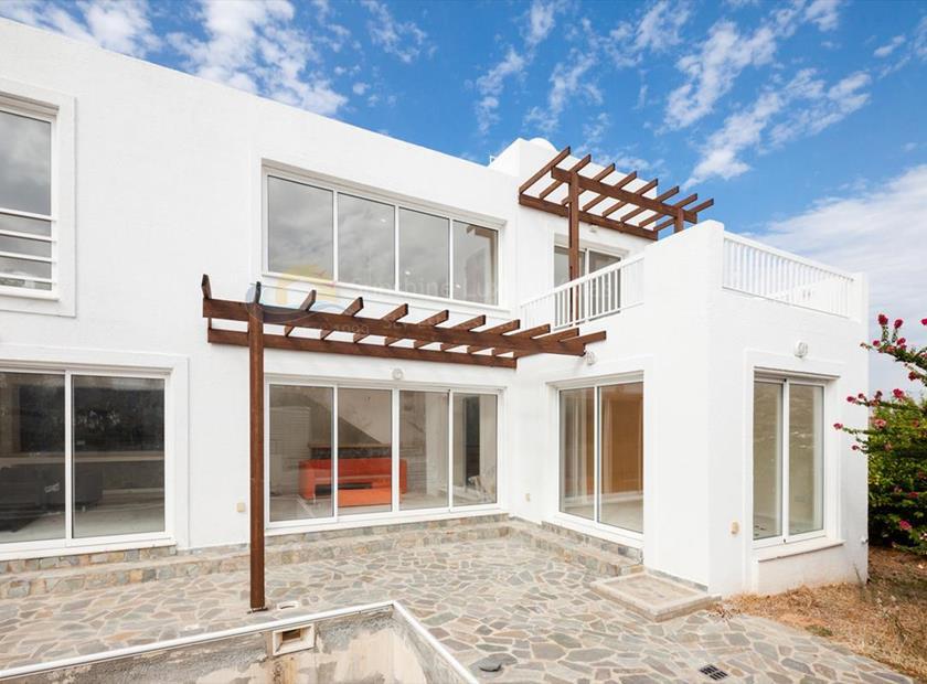 Villa/House in Pissouri