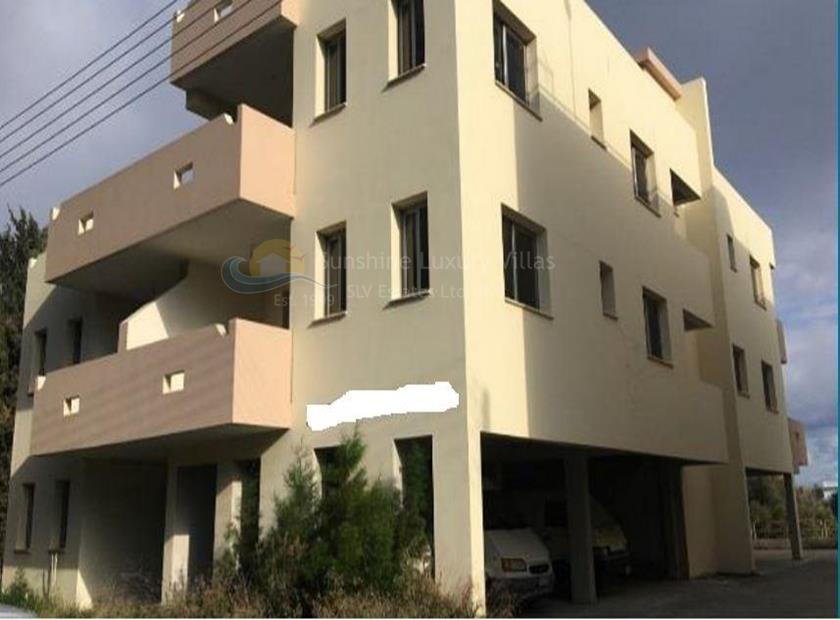 Investment Property in Meneou