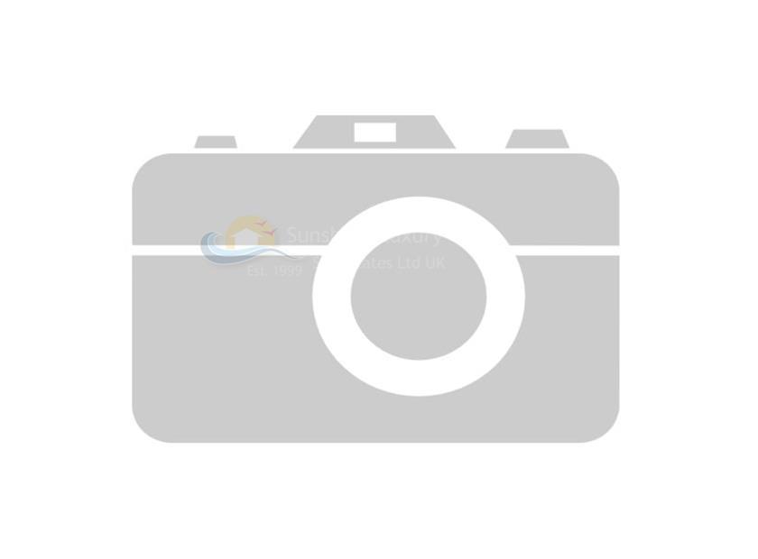 Apartment in Krasa