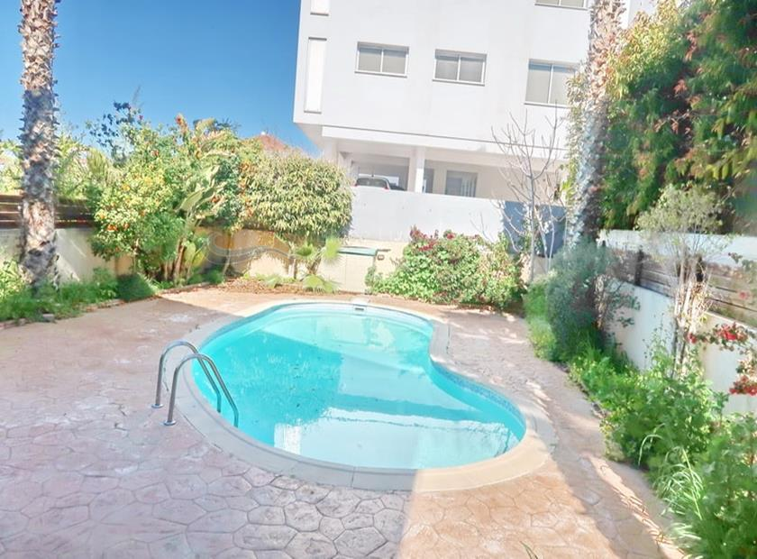 Villa/House in Aradippou