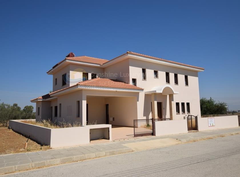 Villa/House in Not Specified