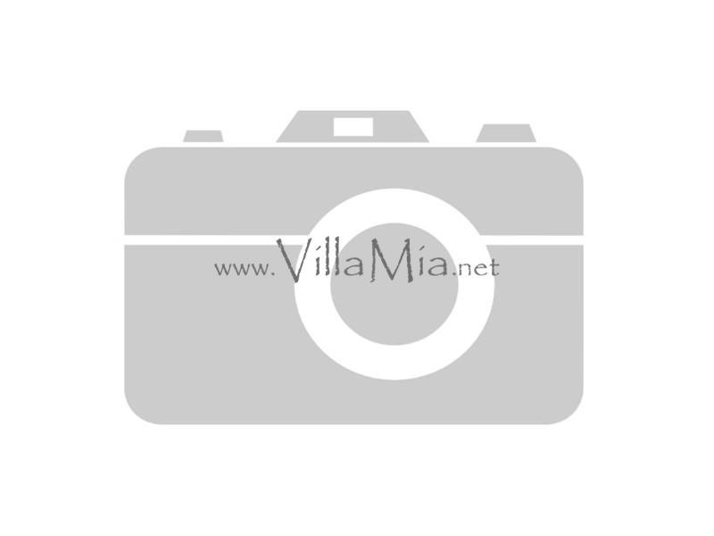 Villa for rent Moraira