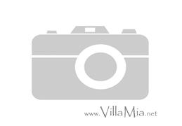 Long Term Lets in Javea, Moraira and Benitachell