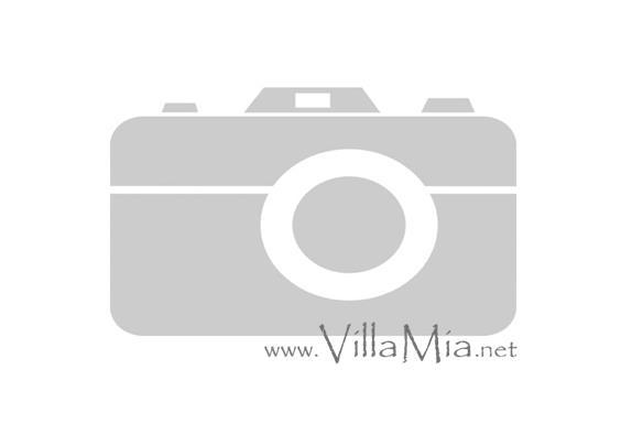 Villa for rent Dénia