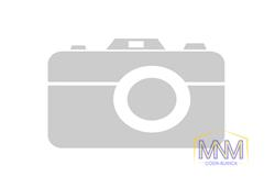 Property For Sale In Denia Region