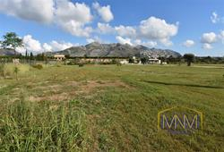 0 bedroom Plot for sale in Orba Valley