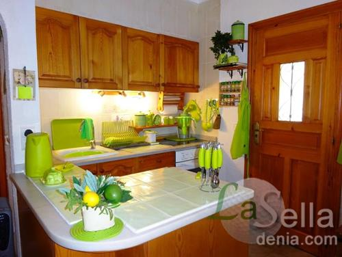 Property For Sale in Benissa, Moraira, Estate agent in Benissa