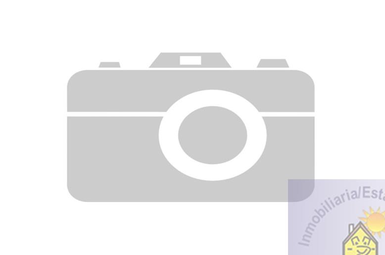 Country House for sale Velez-Blanco