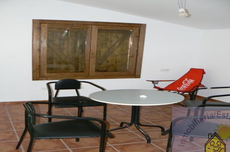 Villa for sale Zarzalico