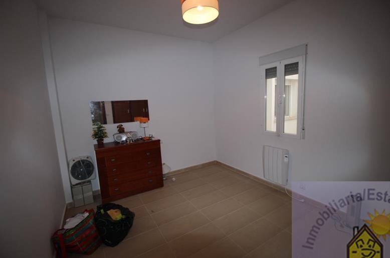Apartment for sale Velez-Rubio
