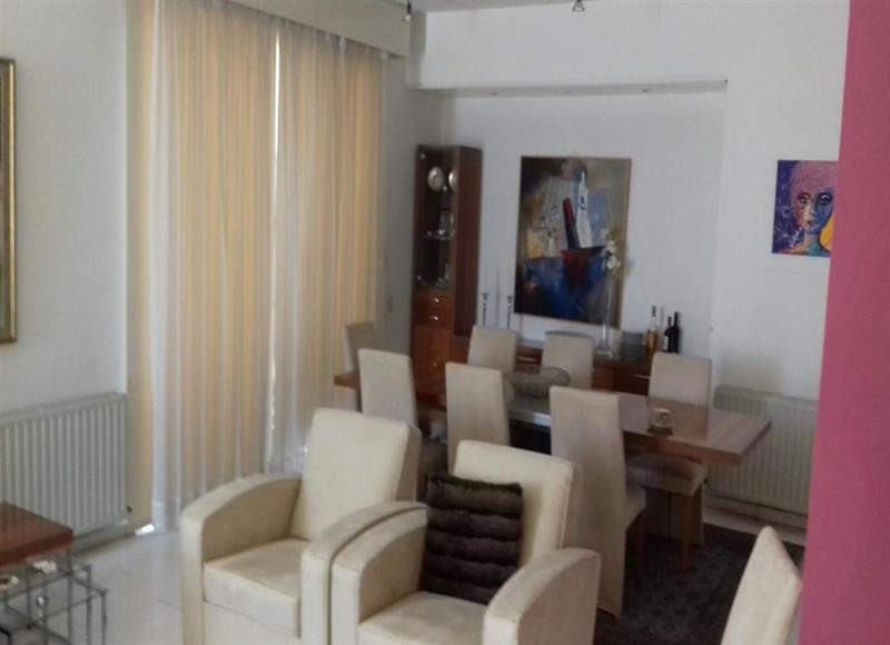 S. Droussiotis Real Estates Ltd.