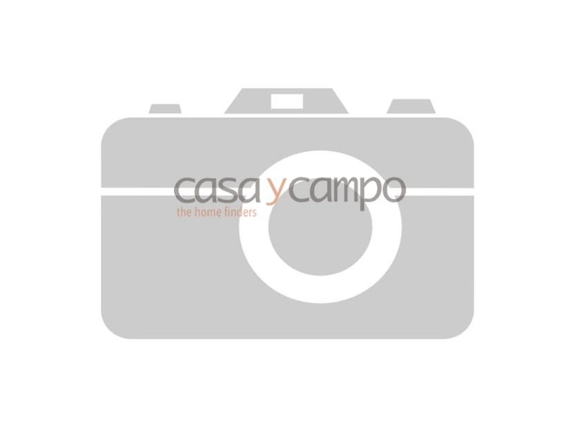 Casa y Campo