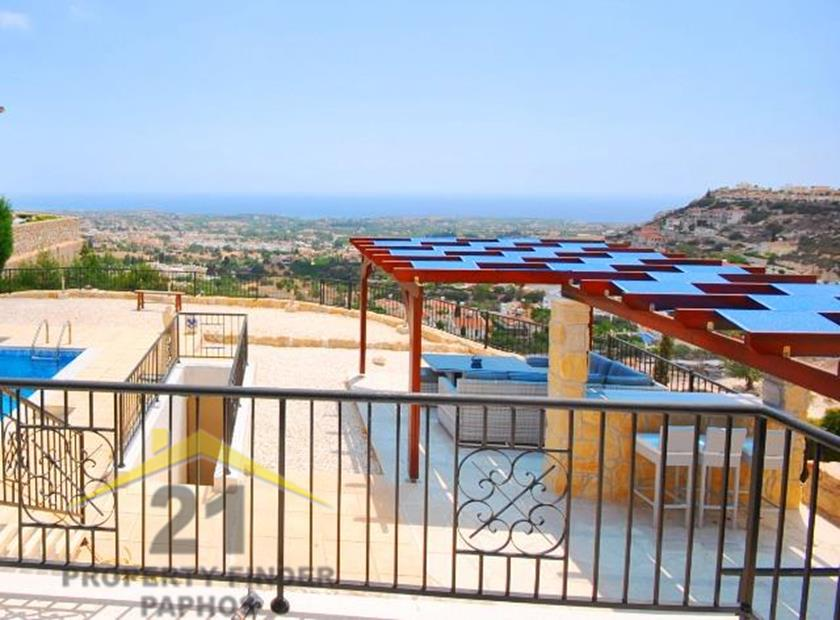 21 Property Finder Paphos