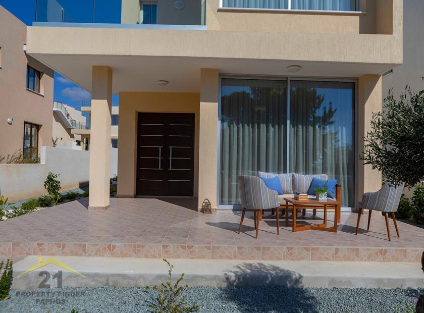 21 Property Finder Paphos