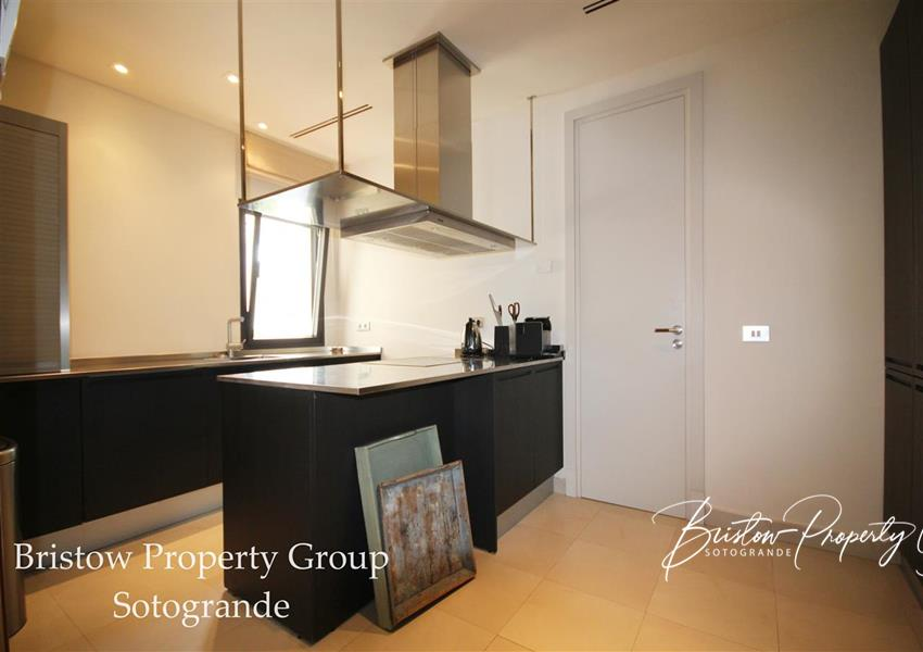 Bristow Property Group