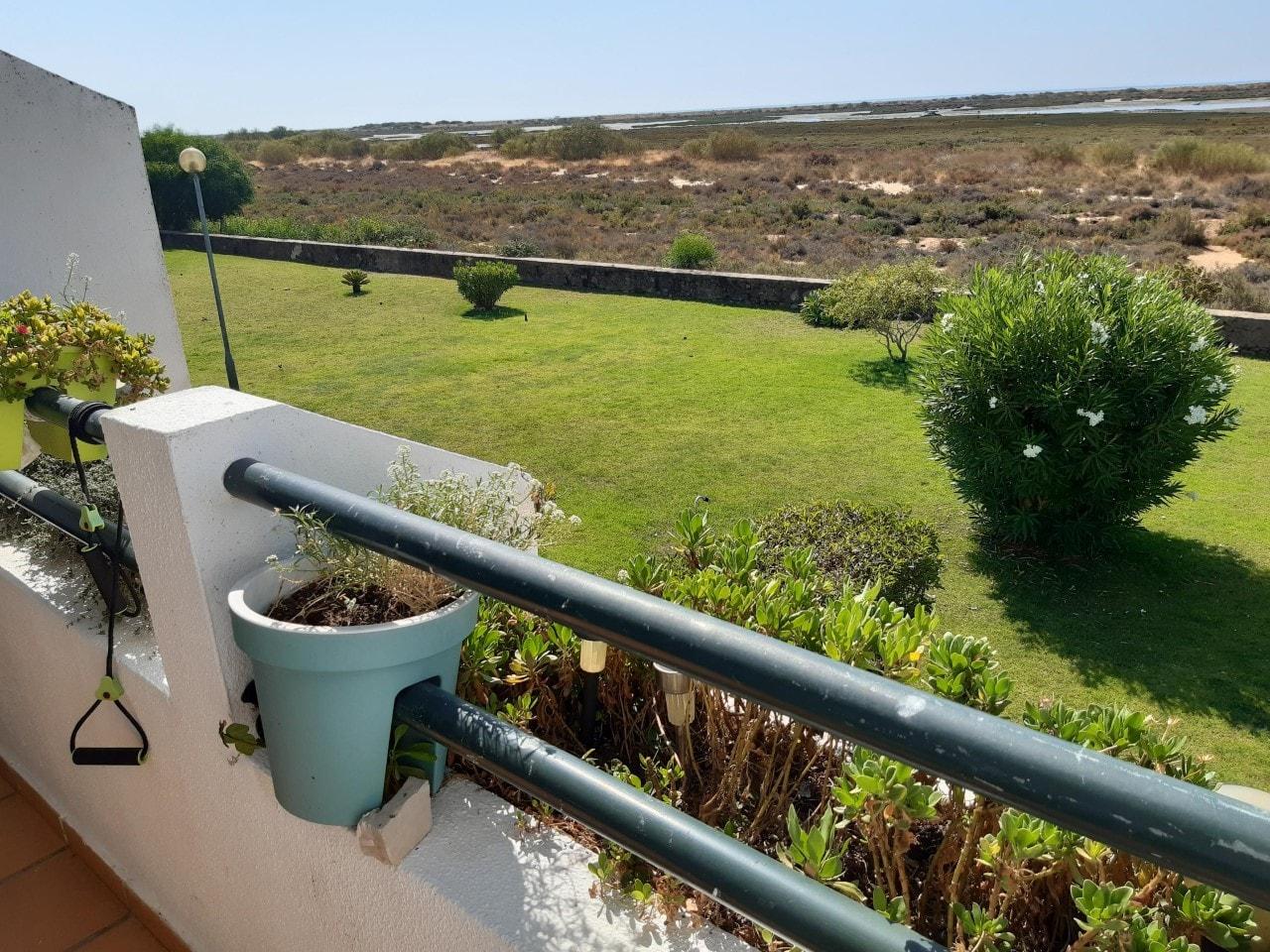 Este Algarve