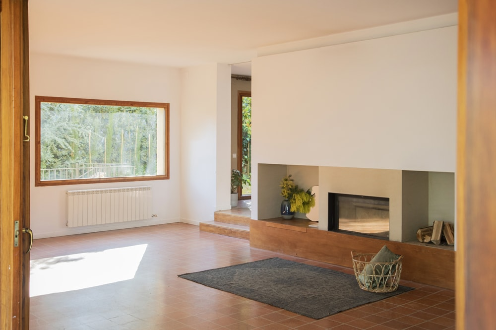 Villa for sale Sant Cugat del Vallès
