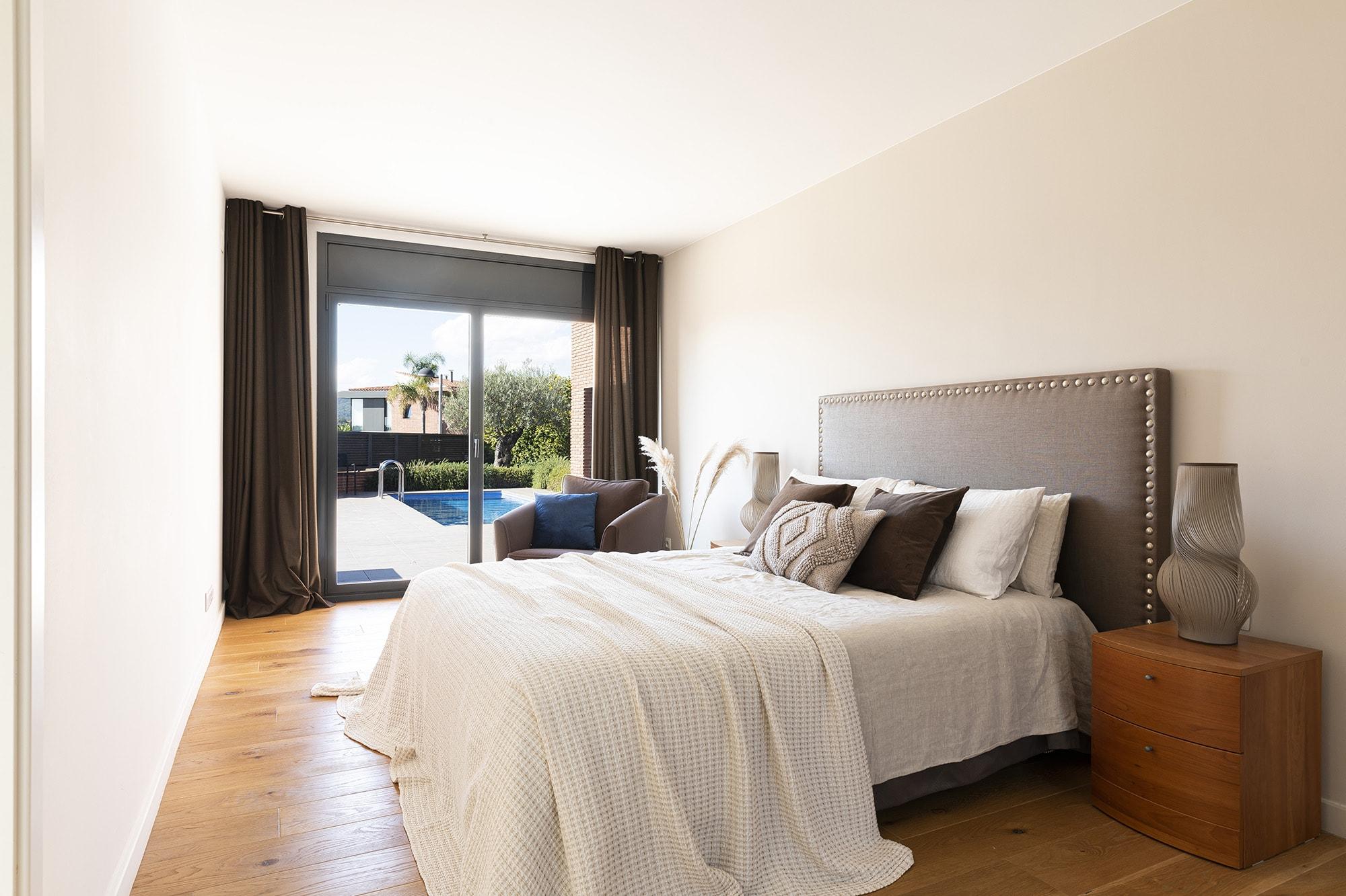 Villa for sale Caldes d'Estrac