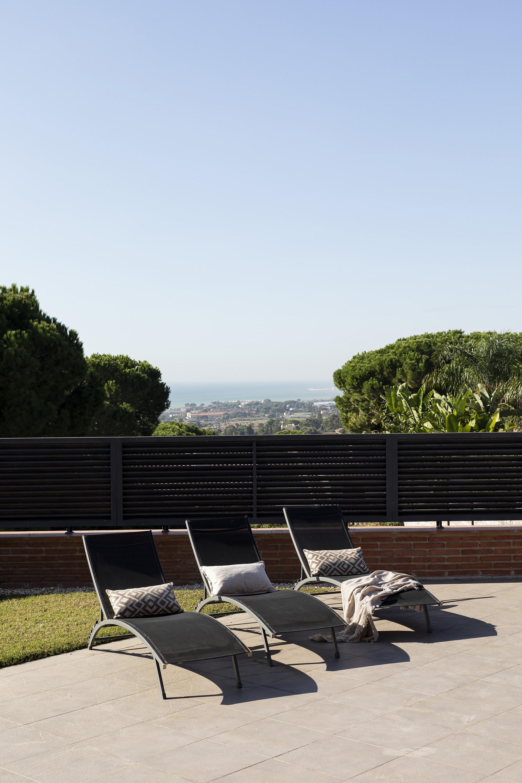 Larsson Estate