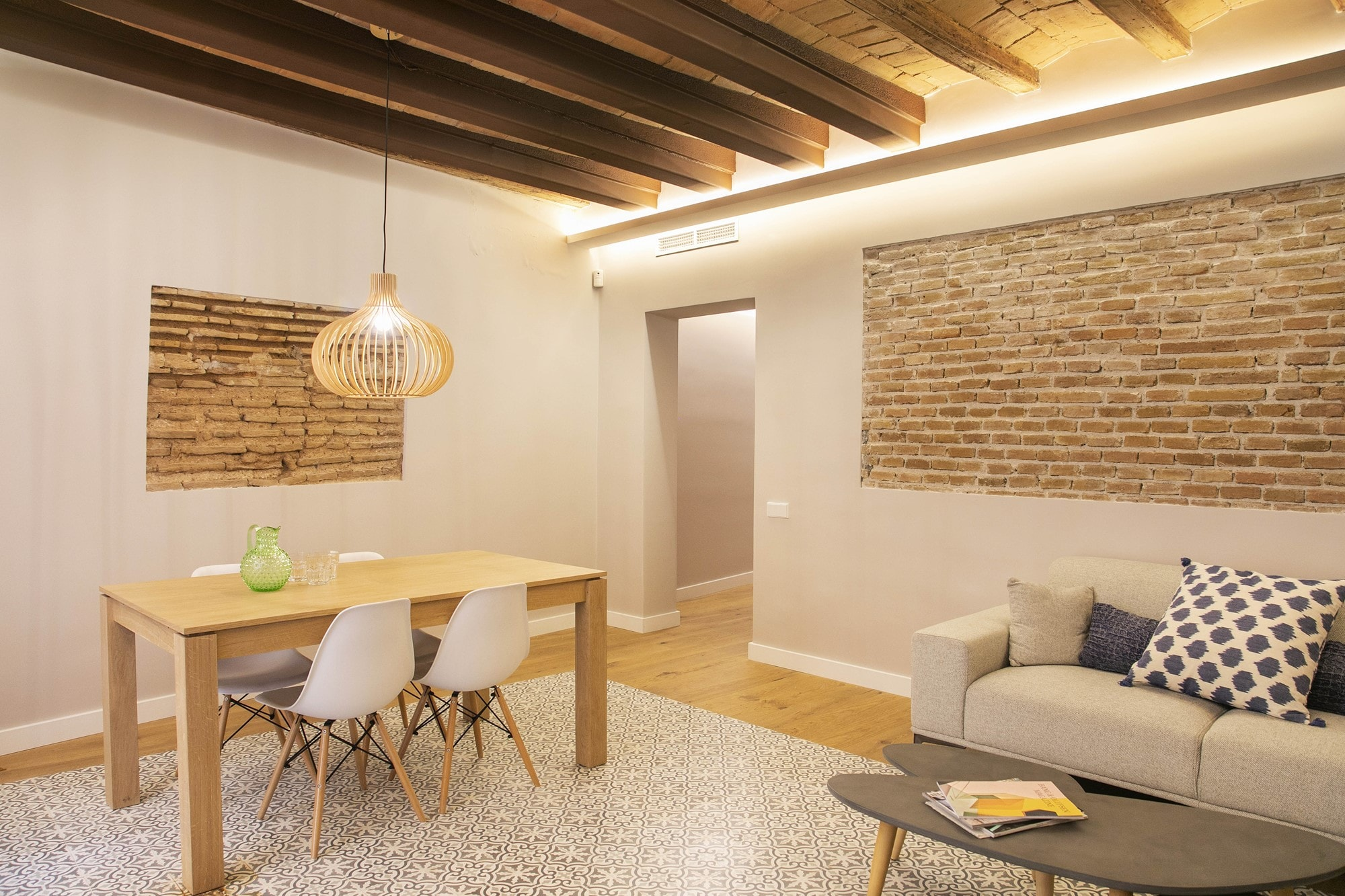Apartment for sale Barcelona