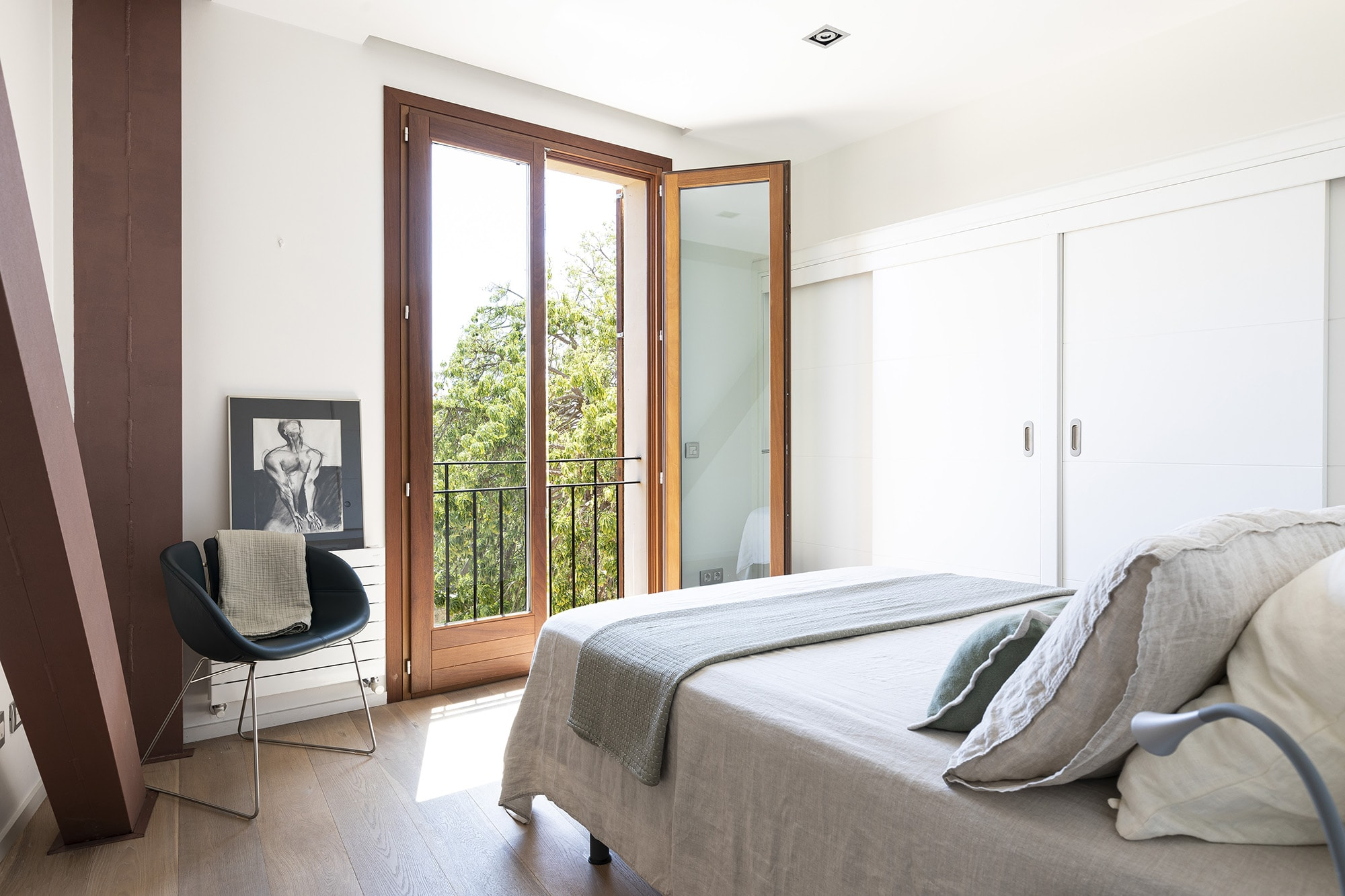 Apartment for sale Palma de Mallorca