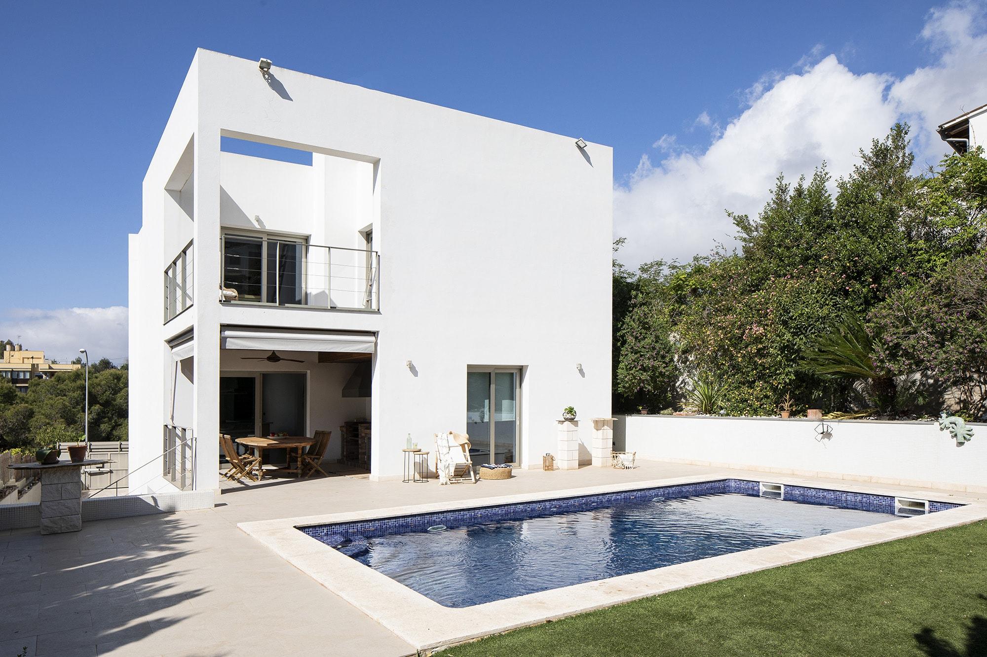 Villa for sale Palma de Mallorca