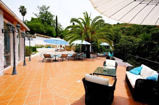 Marbella Property Solutions