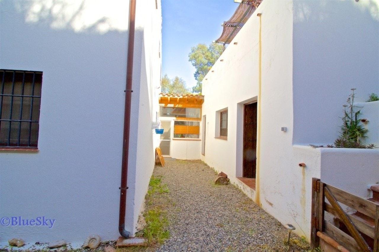 BlueSky Homes