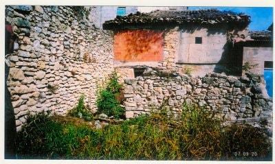 Luna Alta Properties