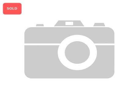 Villa for sale in Denia