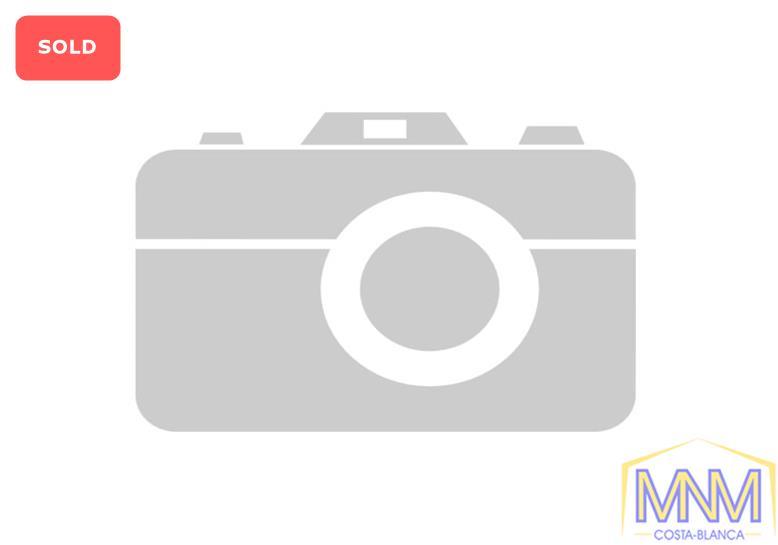 Villa for sale in Denia, Costa Blanca
