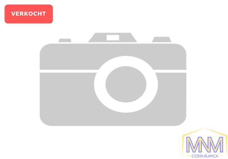 Appartement te koop in Denia, Costa Blanca